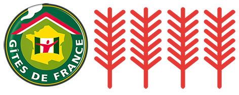 logo4epis